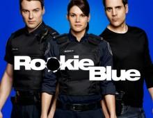 Rookie Blue: Behind the Scenes
